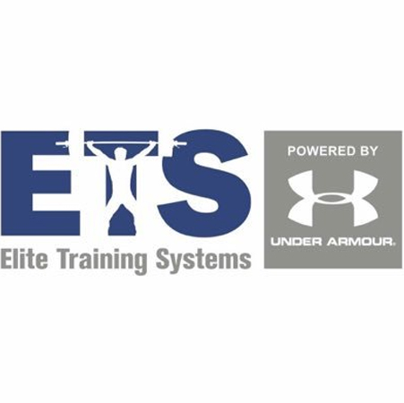 elite-training-systems-logo.jpg
